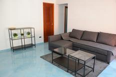 Apartamento 2130830 para 3 personas en Cetara