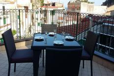Apartamento 2130831 para 3 personas en Cetara