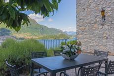 Rekreační dům 2130989 pro 5 osob v Lezzeno