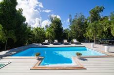 Ferienhaus 2131006 für 6 Personen in Les Terres Basses