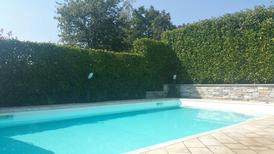 Holiday home 2131008 for 8 persons in Nebbiuno