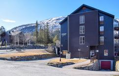 Holiday apartment 2131035 for 9 persons in Hemsedal