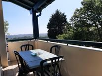 Holiday apartment 2131058 for 4 persons in Ciboure