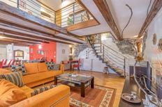 Vakantiehuis 2131157 voor 8 personen in Dutovlje