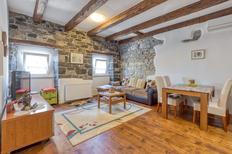 Vakantiehuis 2131158 voor 4 personen in Dutovlje