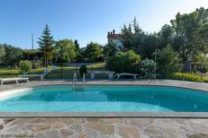 Holiday home 2131169 for 4 persons in Castel del Piano