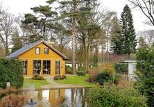 Holiday home 2131195 for 8 persons in Ede