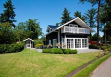 Ferienhaus 2131196 für 10 Personen in Ede