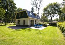 Holiday home 2131198 for 10 persons in Ede