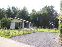 Rekreační dům 2131218 pro 4 osoby v Lichtenvoorde