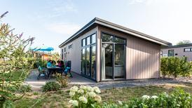 Rekreační dům 2131220 pro 6 osob v Lichtenvoorde
