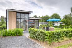 Holiday home 2131221 for 4 persons in Lichtenvoorde