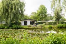 Rekreační dům 2131222 pro 5 osob v Lichtenvoorde