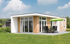 Holiday home 2131226 for 6 persons in Schin op Geul