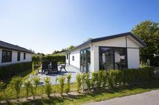Vakantiehuis 2131234 voor 5 personen in Egmond aan den Hoef