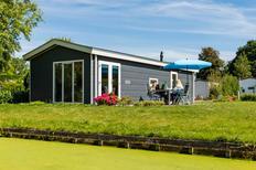 Dom wakacyjny 2131239 dla 5 osób w Nieuwerkerk Aan Den Ijssel