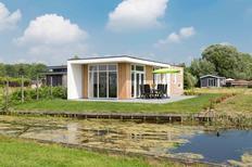 Holiday home 2131241 for 6 persons in Nieuwerkerk aan den Ijssel