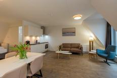Dom wakacyjny 2131245 dla 2 osoby w Zoutelande