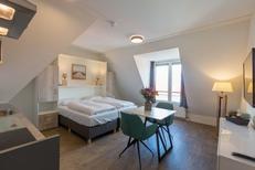 Dom wakacyjny 2131252 dla 2 osoby w Zoutelande