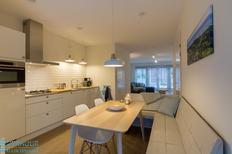Casa de vacaciones 2131257 para 4 personas en Koudekerke