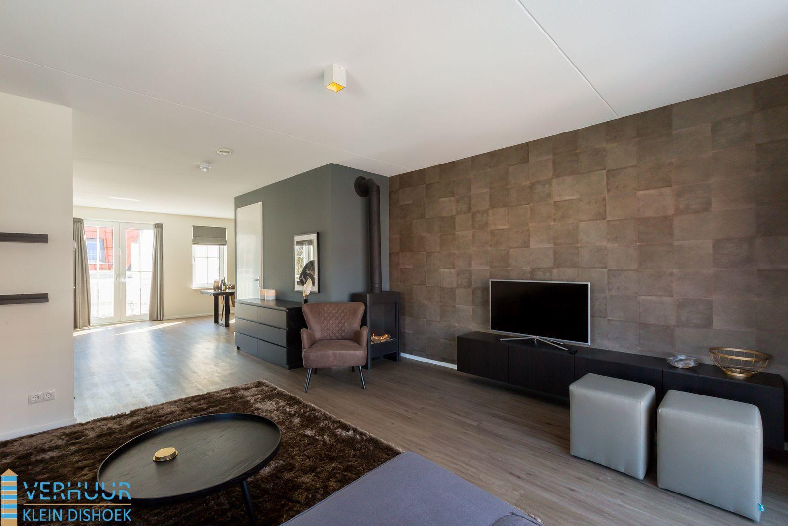 Ferienhaus für 6 Personen ca 170 m² in Koudekerke Zeeland Küste von Zeeland