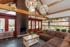 Dom wakacyjny 2131270 dla 10 osób w Zoutelande