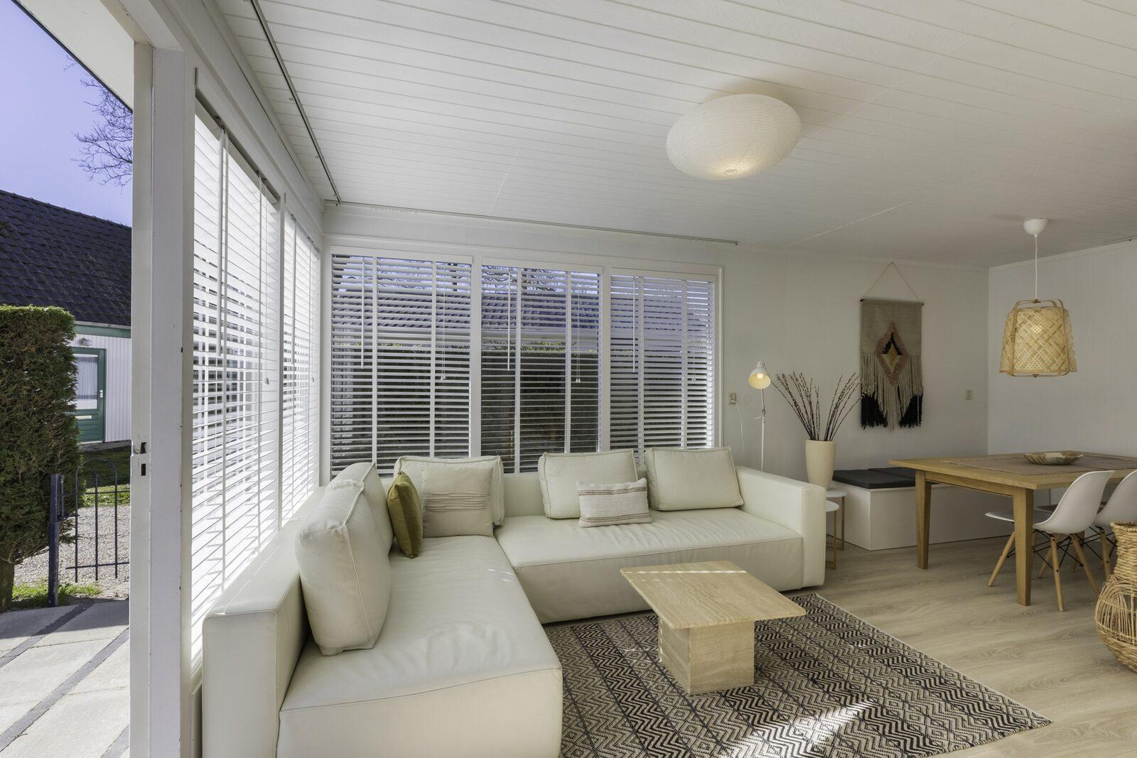 Ferienhaus für 6 Personen ca 60 m² in Zoutelande Zeeland Küste von Zeeland