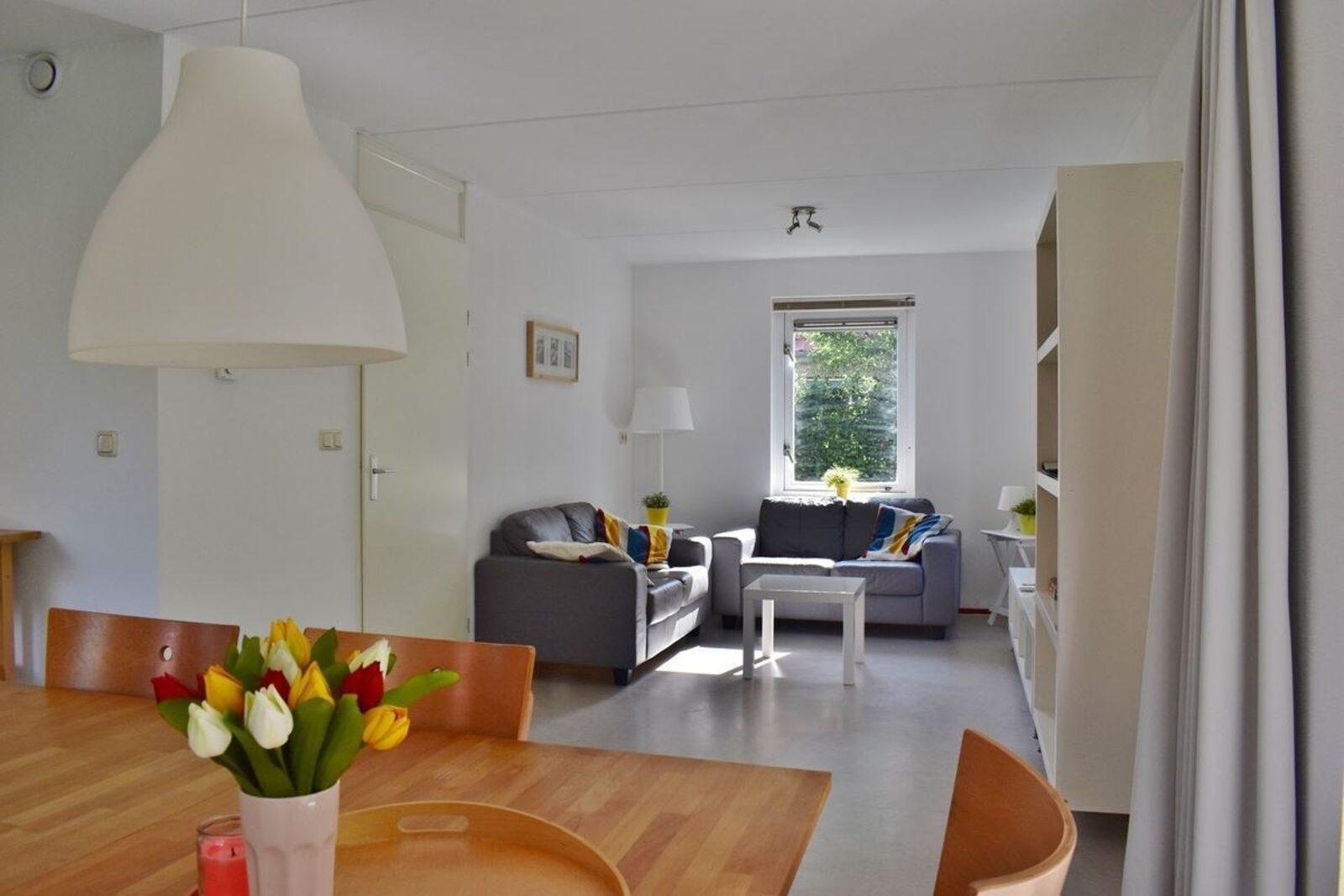 Ferienhaus für 6 Personen ca 76 m² in Zonnemaire Zeeland Küste von Zeeland