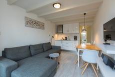 Vakantiehuis 2131273 voor 4 personen in Domburg