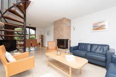Vakantiehuis 2131274 voor 6 personen in Burgh-Haamstede