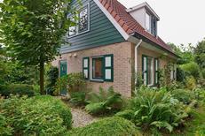 Vakantiehuis 2131275 voor 5 personen in Zonnemaire