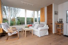 Holiday home 2131277 for 6 persons in Renesse