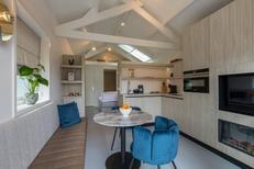 Vakantiehuis 2131283 voor 2 personen in Domburg