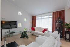 Vakantiehuis 2131284 voor 4 personen in Vlissingen