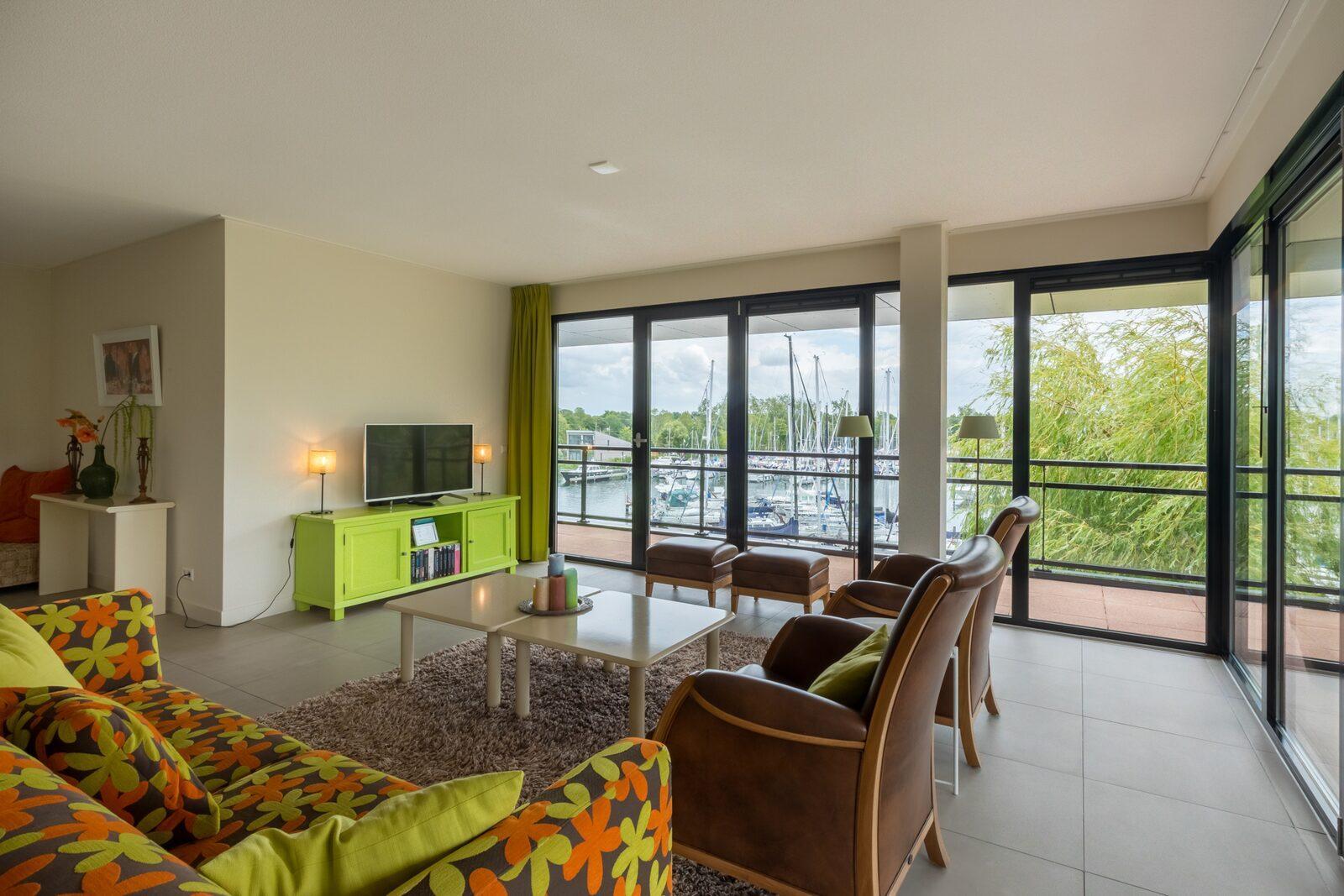 Ferienhaus für 4 Personen ca 120 m² in Arnemuiden Zeeland Küste von Zeeland