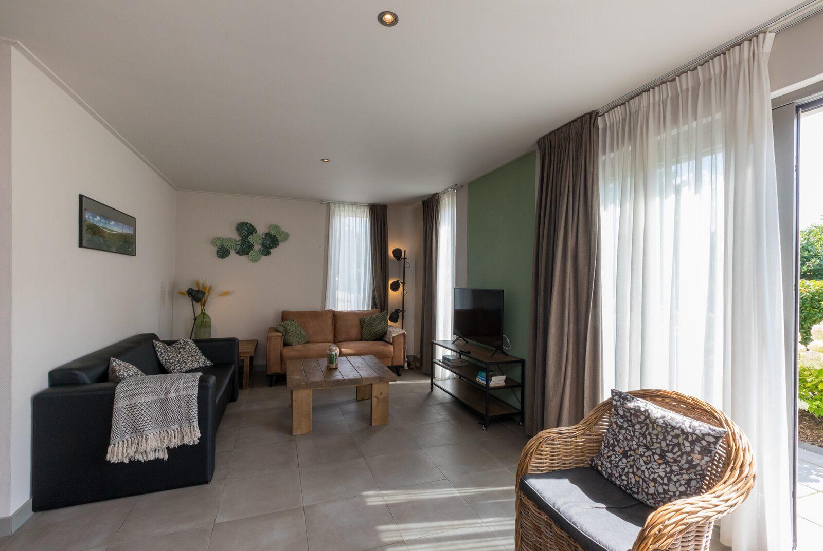 Ferienhaus für 8 Personen ca 120 m² in Serooskerke Zeeland Küste von Zeeland