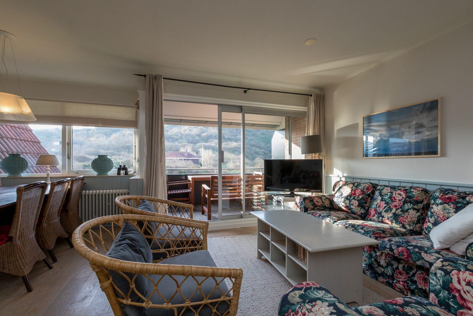 Ferienhaus für 5 Personen ca 71 m² in Zoutelande Zeeland Küste von Zeeland