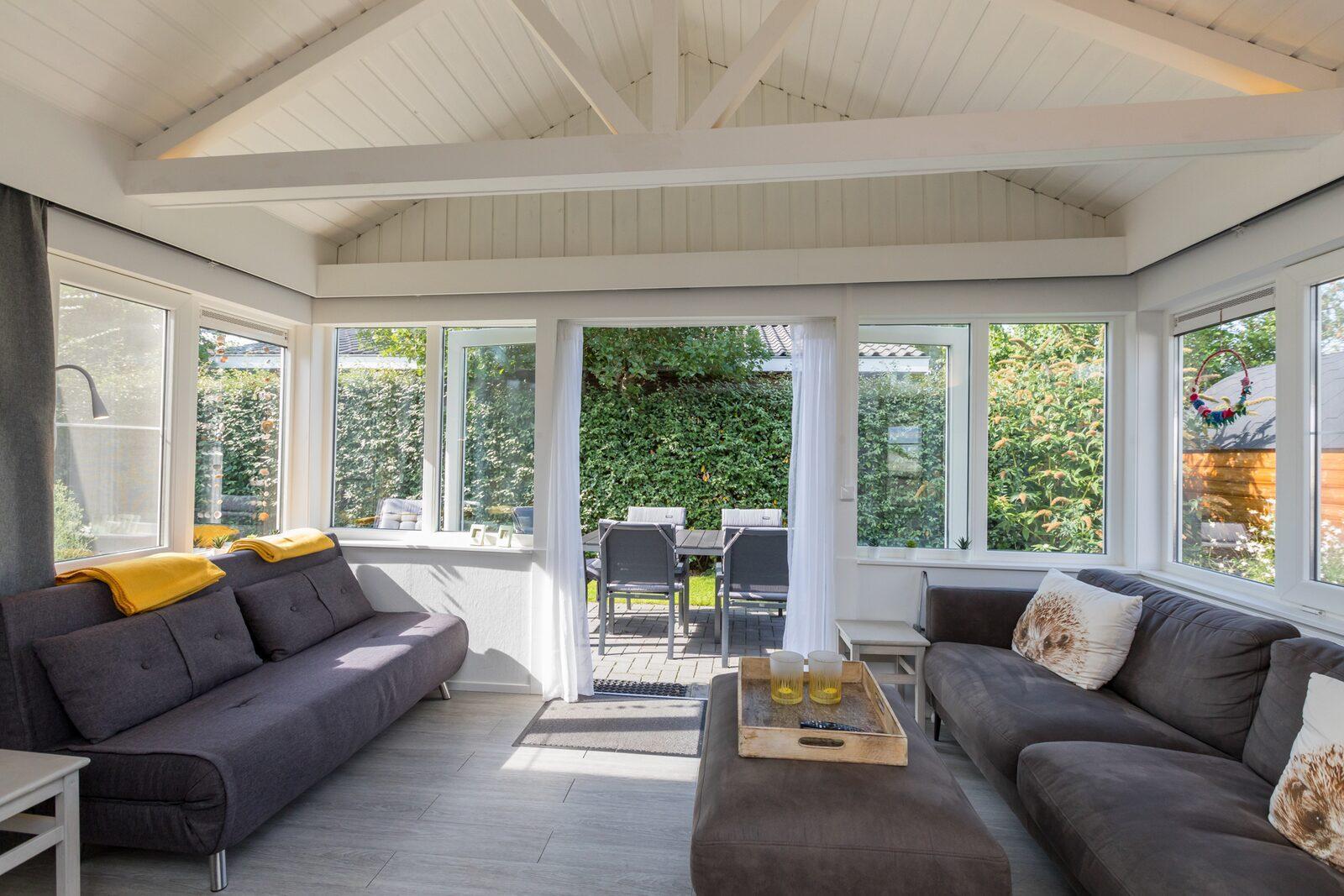 Ferienhaus für 6 Personen ca 50 m² in Oostkapelle Zeeland Küste von Zeeland