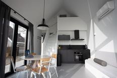 Vakantiehuis 2131309 voor 4 personen in Vlissingen
