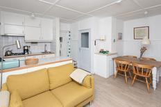Vakantiehuis 2131310 voor 4 personen in Burgh-Haamstede