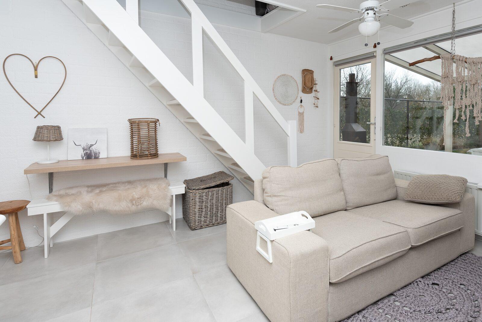 Ferienhaus für 4 Personen ca 70 m² in Bruinisse Zeeland Küste von Zeeland