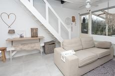Ferienhaus 2131311 für 4 Personen in Bruinisse