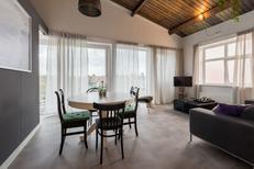 Dom wakacyjny 2131324 dla 4 osoby w Koudekerke