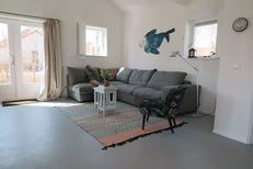 Maison de vacances 2131332 pour 6 personnes , Koudekerke