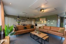 Maison de vacances 2131337 pour 12 personnes , Vrouwenpolder