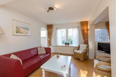 Vakantiehuis 2131341 voor 4 personen in Domburg