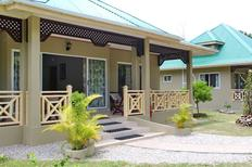 Holiday home 2131349 for 8 persons in island centre La Digue