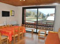 Rekreační byt 2131379 pro 6 osob v Les Deux-Alpes