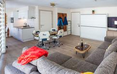 Studio 2131519 for 2 adults + 2 children in Ostend