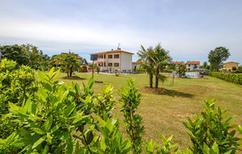 Vakantiehuis 2131608 voor 4 personen in Castiglion Fiorentino